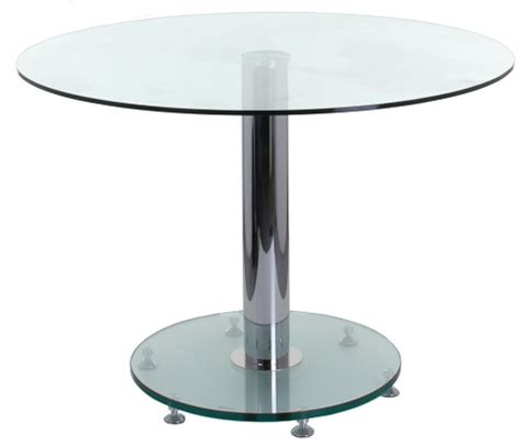 Dining Table Hire Glass Table Hire 1000mm Glass Table Hire 1 Metre