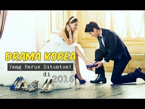 drama korea romantis comedy terbaru 2015 film semi china korea romantis terbaru terbaik 2015