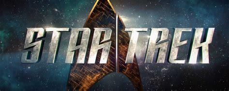 filme schauen star trek discovery vor quot star trek discovery quot so viele fans schauten alle