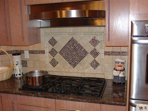 long island kitchen remodeling long island kitchen remodeling contractor constructive