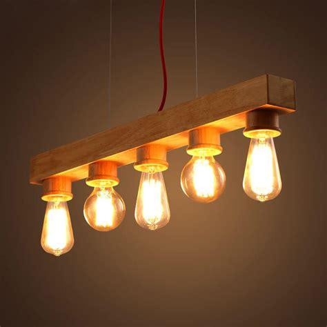 incredible diy handmade reclaimed wood lighting designs