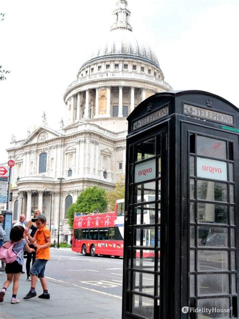 messaggi da cabina telefonica cabina telefonica nera a londra fidelity foto