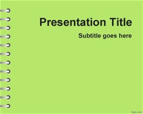 themes for senior presentation 7 best social powerpoint templates images on pinterest