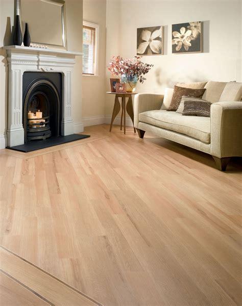 how to get the best price on flooring buy best vinyl oak flooring dubai abu dhabi al ain uae