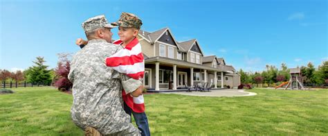 how to get a va loan to buy a house 20 tips when borrowing a va loan for military service members
