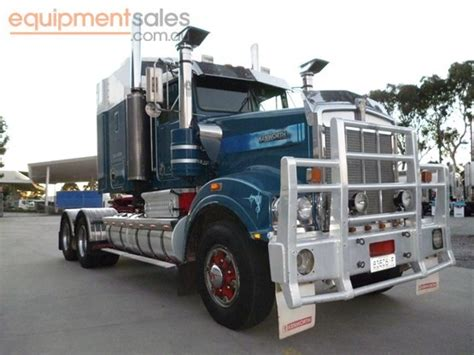 kenworth t950 specs kenworth for sale used trucks part 41
