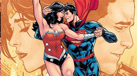 hair gallary in se dc superman wonder woman g 252 231 l 252 199 ift incelemesi s 252 per