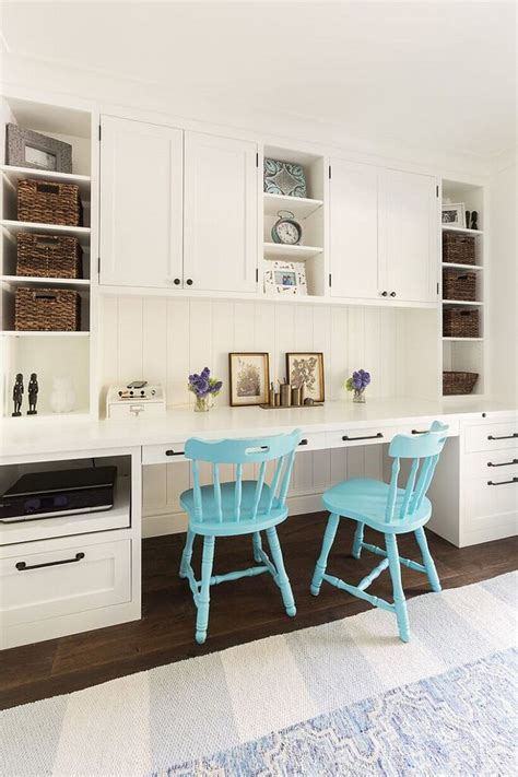 home office design with kitchen cabinets white kitchen design ideas home bunch interior design ideas