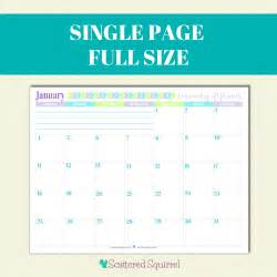 usable calendar template 2015 calendar printables you asked i m answering