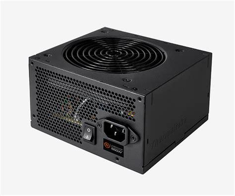 Thermaltake Litepower 550w thermaltake litepower 550w psu home shopping
