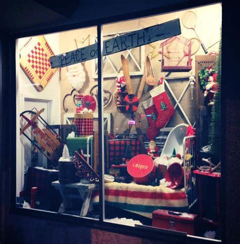 Amazing Antique Christmas #6: 441c58f1244af7b912d09f6e7e6e5538--christmas-displays-christmas-decorations.jpg