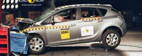 Auto Versicherung Amtc by 214 Amtc Crashtest Service Motorline Cc
