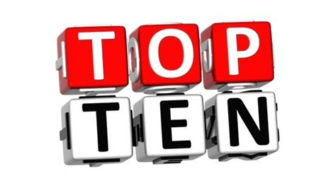 themes wordpress top 10 top 10 new free wordpress themes april 2016 edition