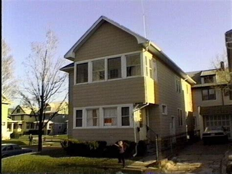 apartment for rent in 1 3 bardin st rochester ny