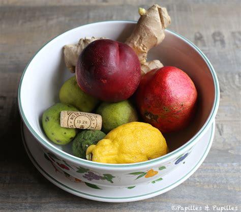 D Ou Viennent Les Moucherons by Voici L Astuce G 233 Niale Pour Emp 234 Cher Vos Fruits De Pourrir