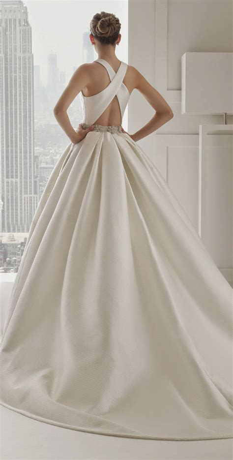 Wedding Philippines 2015 by Rosa Clara 2015 Bridal Collection Wedding Philippines