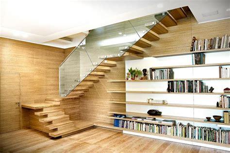 progettare scale per interni come progettare le scale scale e ascensori progetti