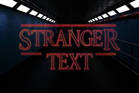 41 photoshop templates free text effect templates dezcorb free stranger things psd text style creativetacos