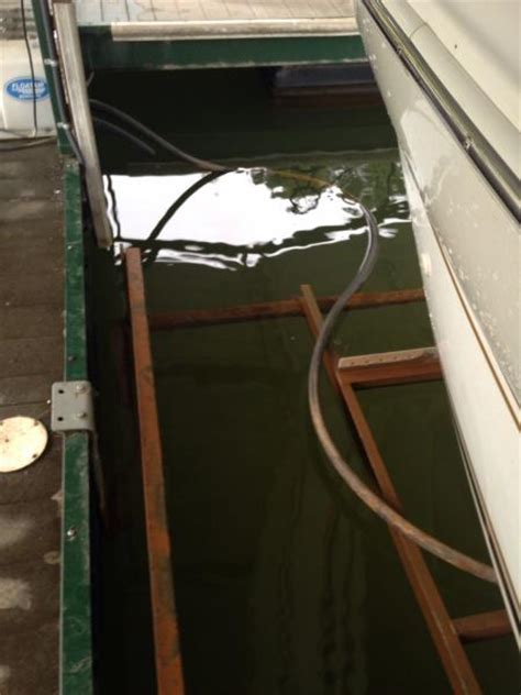 boat dock sub panel wiring wiring diagrams wiring