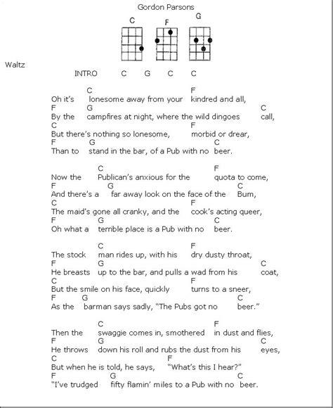 ukulele tutorial take me to church 1000 images about uke stuff on pinterest guitar chords