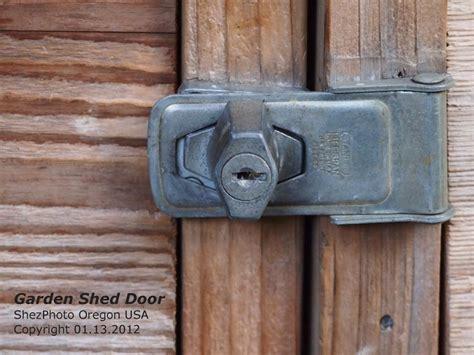 Patio Sheds 345days Shezphoto 21 Garden Shed Door Latch Shezphotoz