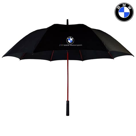 bmw umbrella premium quality bmw umbrella golf automatic genuine car