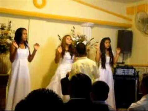 dramas cristianos drama cristiano la novia de cristo youtube