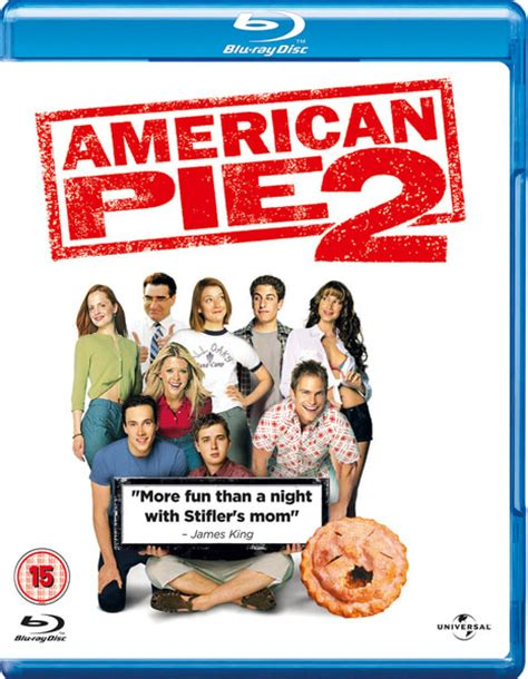 film streaming american pie film senza limiti american pie 1 streaming haimosssong