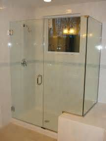 bathroom shower enclosure ideas stylish designs and options for shower enclosures