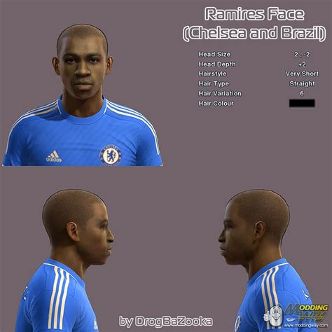 bagas31 fifa 15 download center mysoccerpatch pes 2013 fifa 13 pes 2012