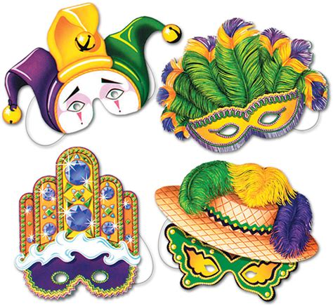 cheap mardi gras wholesale mardi gras masks sku 682139 dollardays