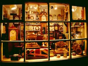 Clock Shop by Pictures For The British Clockmaker In Newfane Vt 05345