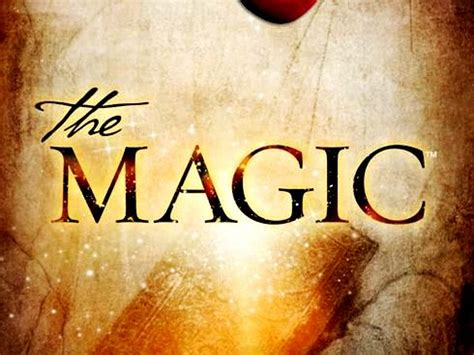 the magician s books the magic this s style