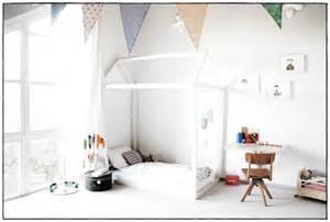 dekoration zu hause kinderbett haus zuhause dekoration ideen