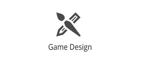 game design ntu سند طراحی بازی game design document چیست و چه اهمیتی
