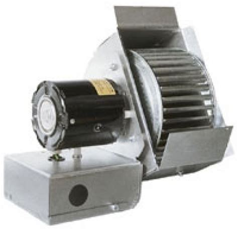 Duct booster fan flat or round duct round or flat duct tjernlund db