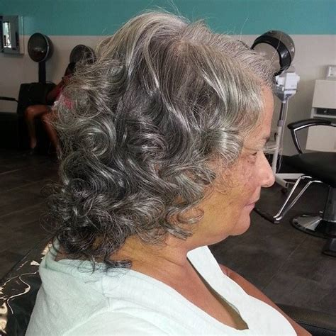 hairstyles for women over 70 gray hair the best hairstyles and haircuts for women over 70