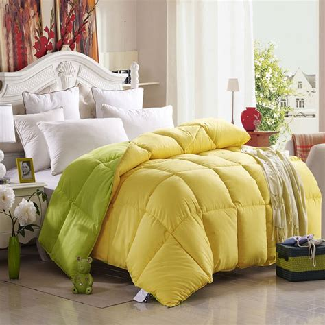kids down comforter 1000 ideas about yellow comforter on pinterest yellow