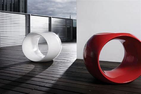 sedia bar sedia bar modello cero per l arredo di spazi interni ed