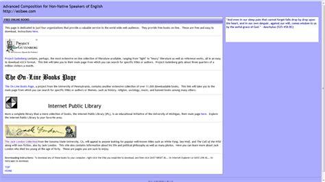 Top Term Paper Ghostwriter Website Gb by Esl Writing Website Gb Esl Writing Activities For Beginners