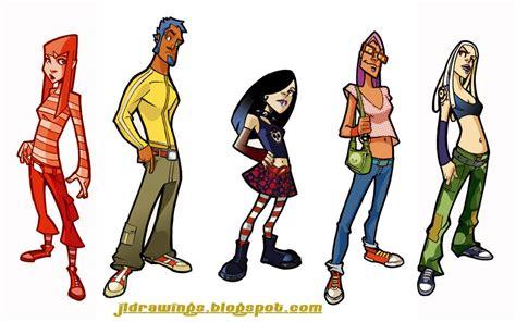 personajes del comic batman pepe larraz blog cristi y sus movidas nuevos dise 241 os