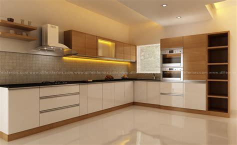 kitchen interiors  kerala      planning