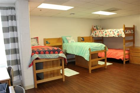 uncw housing temporary housing frequently asked questions
