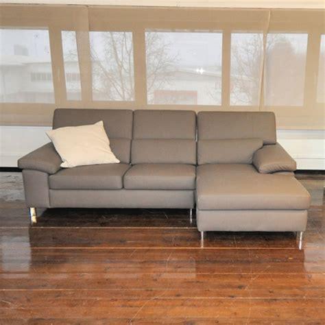divani colombini divano colombini edward scontato 40 divani a