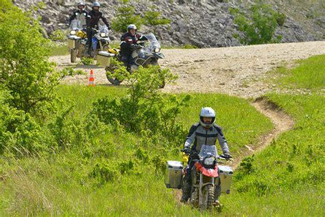 Bmw Motorrad Fahrertraining Enduropark Hechlingen foto bmw motorrad fahrertraining vergr 246 223 ert