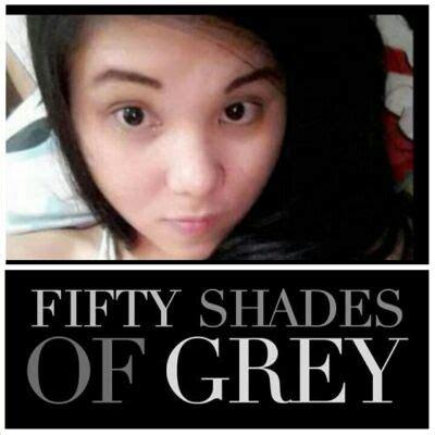 download film fifty shades of grey lewat hp kasus tewasnya deudeuh tataa chubby kemungkinan karena