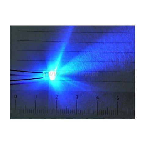 dioda niebieska dioda 12v niebieska 28 images dioda led 5mm mig niebieska 12v cb 100567 100567 hurtownia