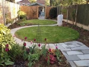 ideas for my garden 186 best images about garden design circles on