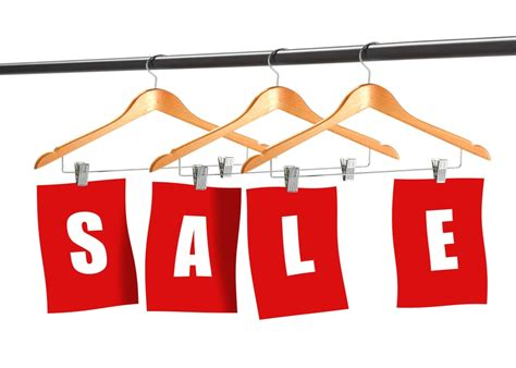 clothing sale images search
