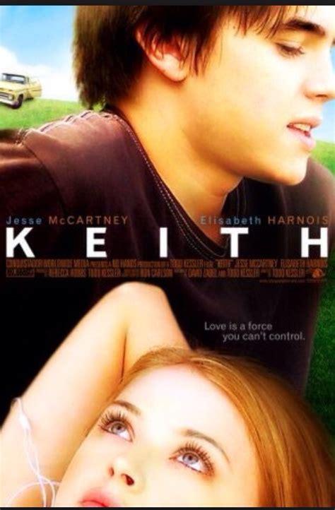 film romance sad top movies that all teen girls should watch trusper